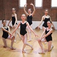 Kids Ballet square (1)