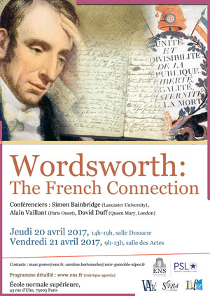 Avril-20-2017-Affiche-Wordsworth
