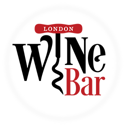 London Wine Bar