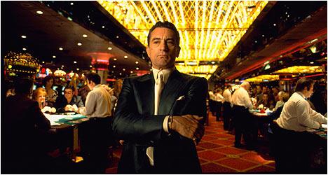 Retro Review: Casino (1995)