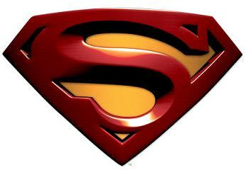 'Superman' Returns