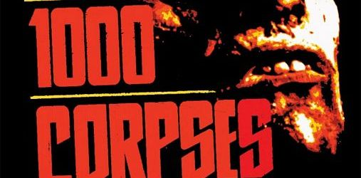 DVD Review: House of 1000 Corpses