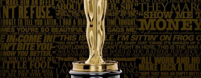 'Dark Knight' Fans Campaign For Oscar Gold