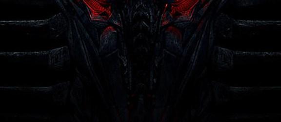 Transformers 2 Teaser Poster Released