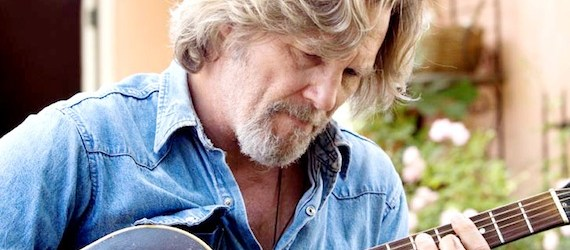 Review: Crazy Heart