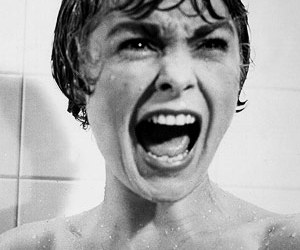 Psycho Blu-Ray Release Details