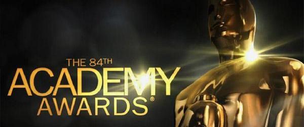 2012 Academy Award Predictions