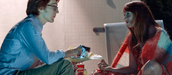 Film Review: Ruby Sparks