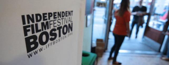 IFFBoston 2015 Lineup Announced!