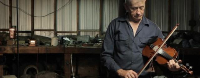 IFFBoston '13 Review: The Elders