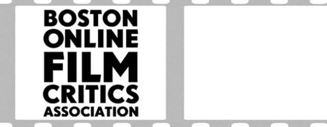 Interview: Film Critic Monica Castillo