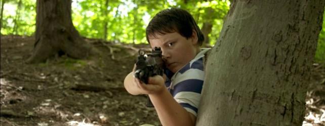 Film Review: I Declare War