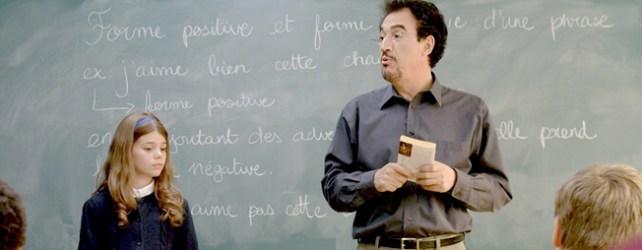 Foreign Friday: Monsieur Lazhar