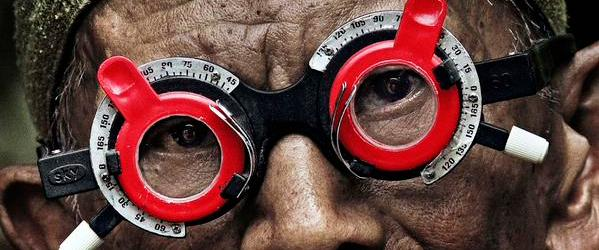 Film Review: The Look of Silence