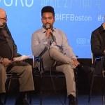 IFFBoston '16 Q&A – Jahar