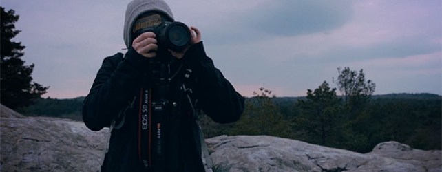 Video Feature: Long Exposure