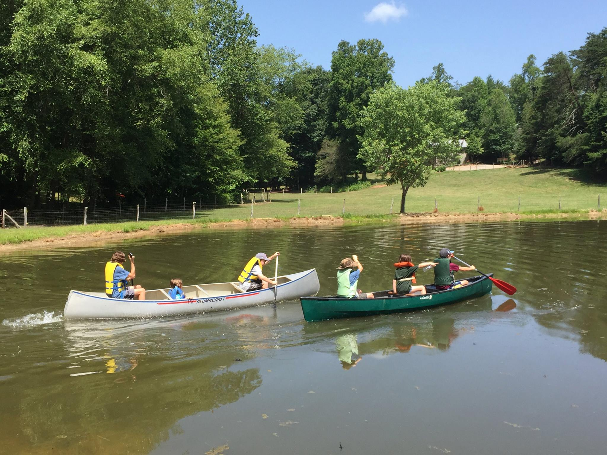 canoes2