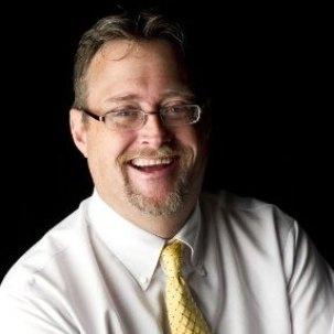 LSG founder Chris Doelle