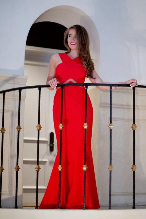 Medium Of Saks Fifth Avenue Dresses
