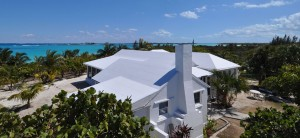 long-bay-house-bahamas-exterior