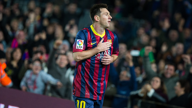 Barca regain momentum with Bilbao win, but is it enough?