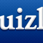 Better Than Flash Cards – Quizlet to Help Your Child Study
