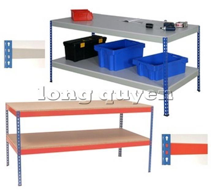 Ban thao tac Quick Desk (3)