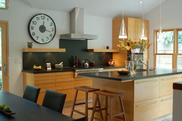 Custom Kitchen Cabinet Makers Cabinets Inside Ideas
