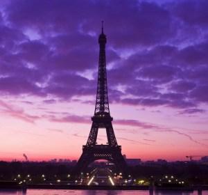 Bastille-Day-Eiffel-Tower-4