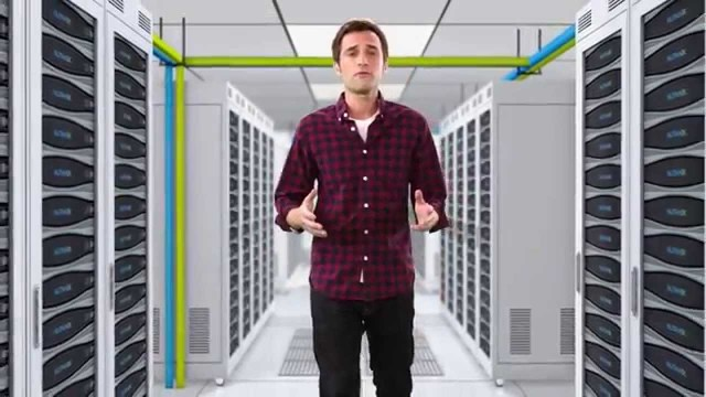 Nutanix: Understanding Web-Scale IT For Anyone