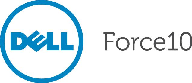 Logo-JPG-Dell_Force10_Dell-Blue
