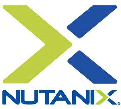NutanixLogo