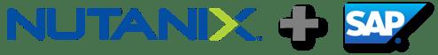 Nutanix Plus SAP