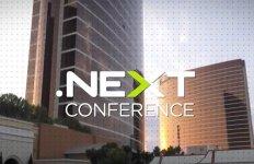 NextConf