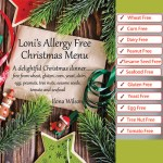 Loni's-Allergy-Free-e-book-cover-and-tick-image-for-web