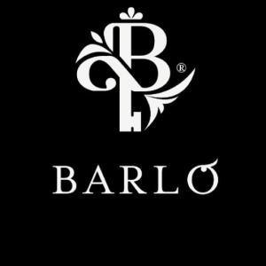 barlo