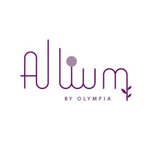 Allium_Logo_final