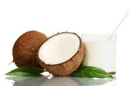 Coconut-with-cellopen