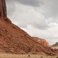 Exploring Canyonlands: Beef Basin