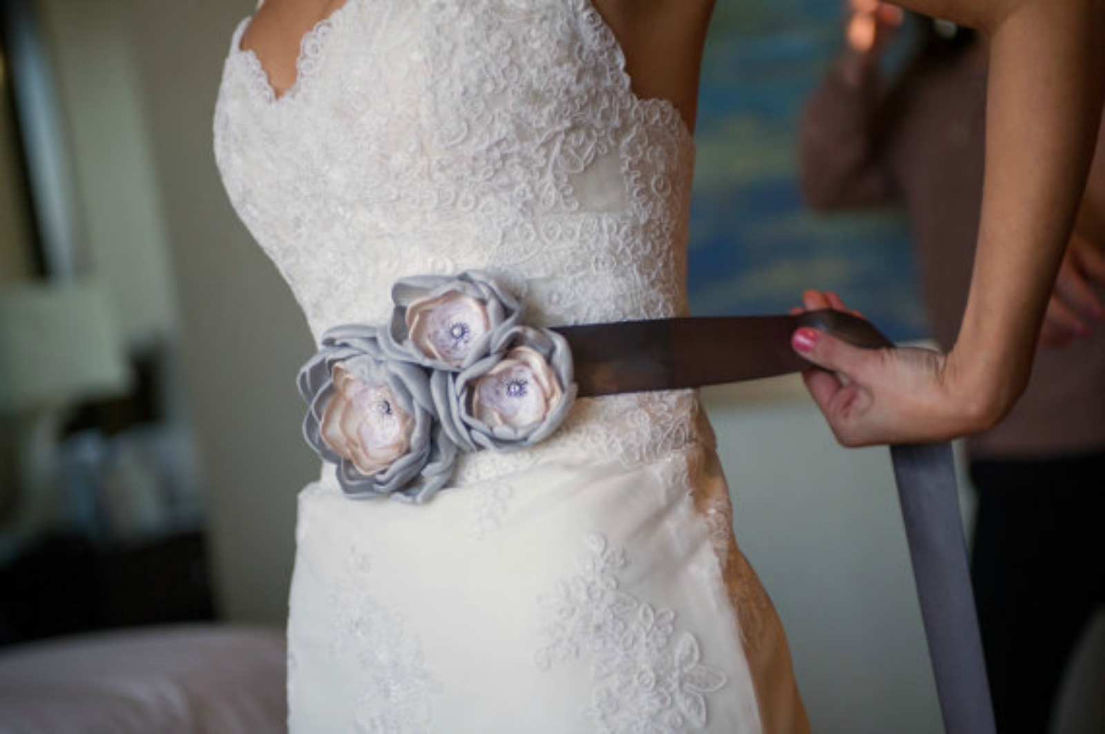 how to make wedding dress belts wedding dress belts styling tips for a thrifted wedding dress looking fly on a dime