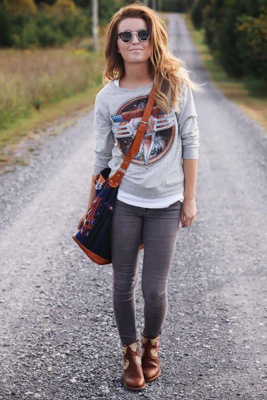 модные женские дизайнерские свитшоты