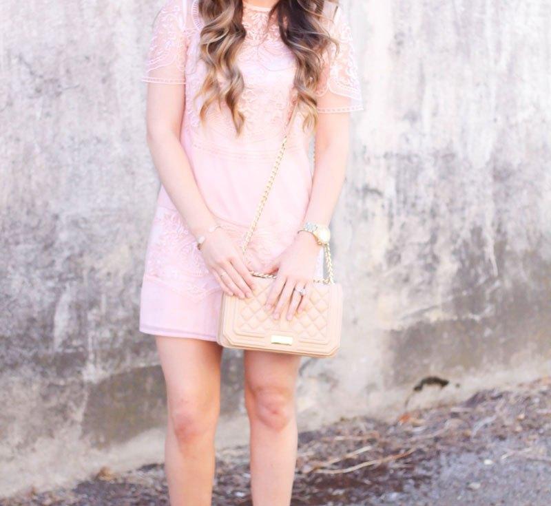 Dress by VIPme