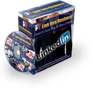 Copy-of-Linkinto-Business-BOX-Set-300x286-1