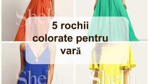 5-rochii-colorate-pentru-vara