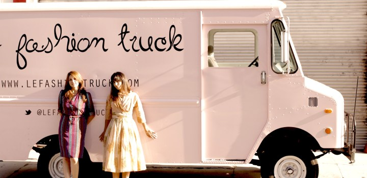3 Creative Fashion Businesses Every Woman Can Do