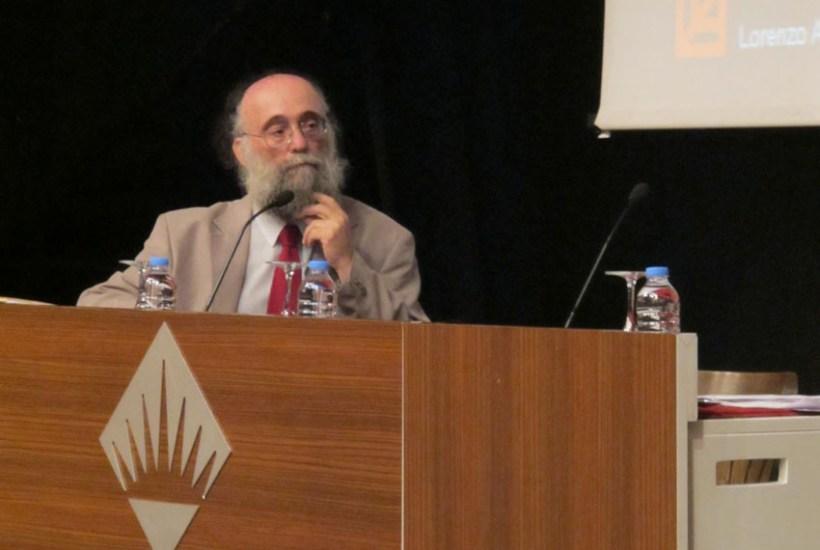 Lorenzo Alonso Arquitectos Conferencia Estambul 06