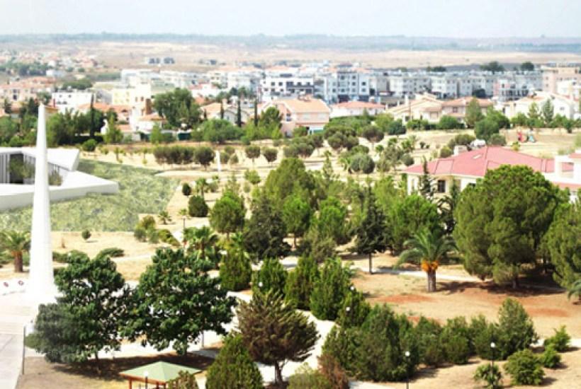 LAA_Mausoleo_en_Chipre_08_LQ