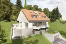 Lorenzo Alonso Arquitectos_Villa Feng Shui portada
