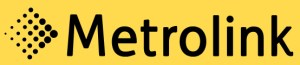 Metrolink_new_logo