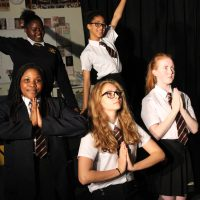 shakespeare-open-rehearsal-2